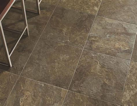 how to select bathroom tiles how to choose the best flooring for your kitchen or bathroom