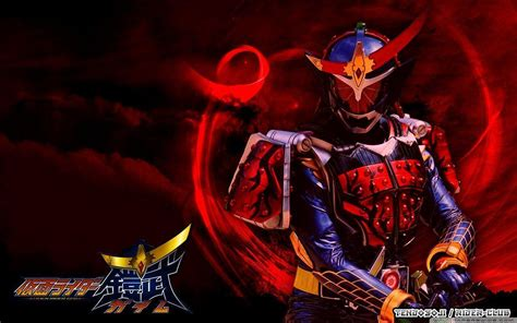 wallpaper desktop kamen rider masked rider wallpapers wallpaper cave
