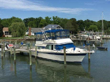 sweeney boat and yacht sales chris craft 380 corinthian boats for sale yachtworld