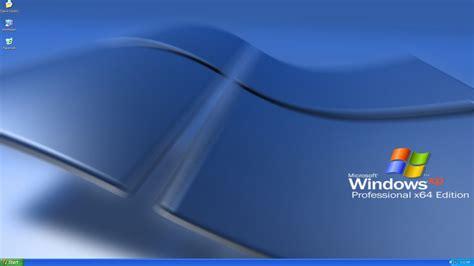 wallpaper of windows xp professional windows xp professional x64 wallpaper 268615