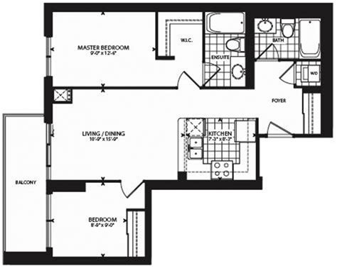 18 harbour street floor plans virtual tour of 18 harbour street toronto ontario m5j