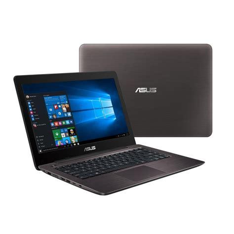 Laptop Asus A456ur jual laptop asus notebook a456ur