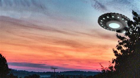Imagenes Mas Sorprendentes De Ovnis | hechos extraterrestres filmados por la nasa ufo filmed by