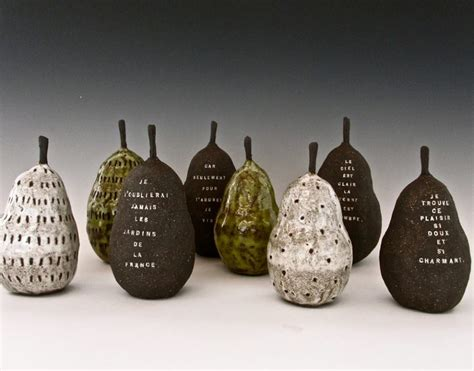rae dunn pottery rae dunn ceramics ceramic pinterest