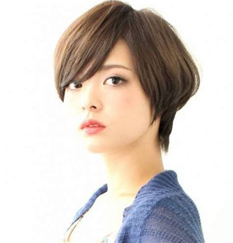 short hairstyles for girls short hairstyle short girl short hairstyles for asian women 20 best asian short hairstyles for women youtube hairstyle