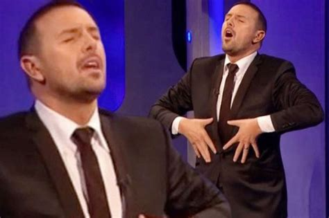 paddy mcguinness hair transplant mirror online the intelligent tabloid madeuthink
