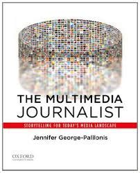 Journalism Research Paper by Multimedia Journalism Research Paper