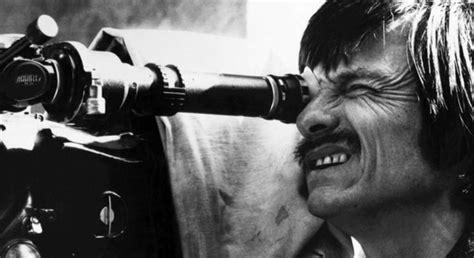 andrei tarkovsky best andrei tarkovsky biography wrestles with the filmmaker s