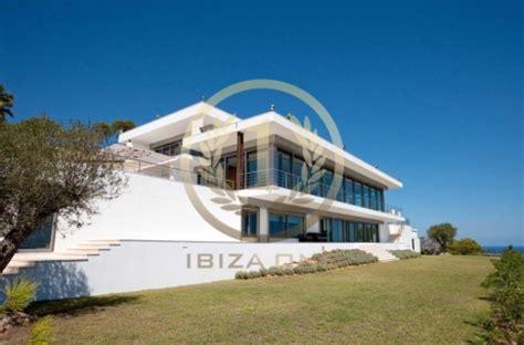 wohnung kaufen formentera mieten ibiza one luxus immobilien agentur villa villen