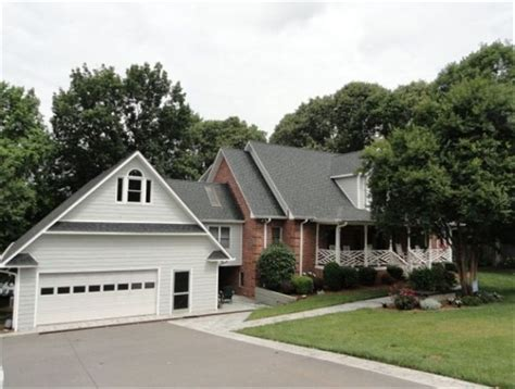 boat rental lake norman mooresville nc 16 best lake norman images on pinterest vacation rentals