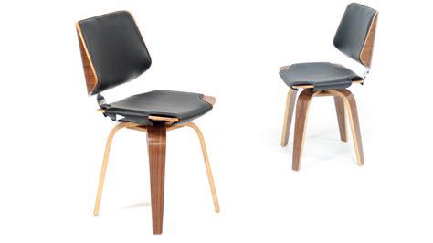 repeindre une chaise superbe comment repeindre une chaise en bois vernis 3