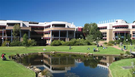 Sydney Business School Of Wollongong Mba Fees by Nsw Universities Nsw Chief Scientist Engineer