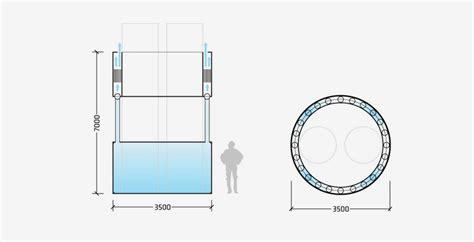 designboom kickstarter big launches kickstarter caign to fund steam ring generator