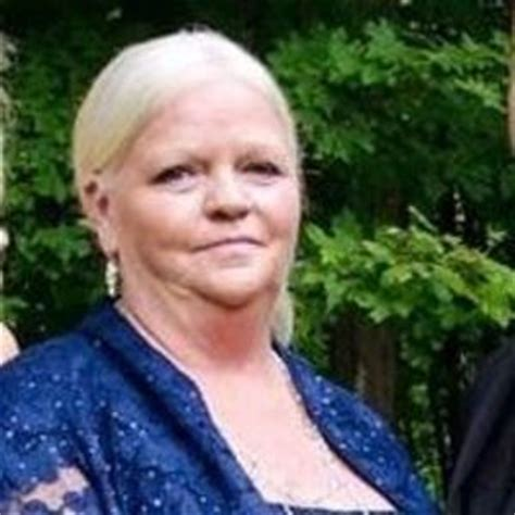deborah harrelson obituary clarkton carolina