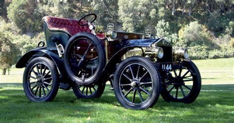 rolls royce oldest car oldest running rolls royce to be auctioned