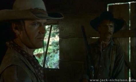 the promise film jack nicholson jack nicholson online movies ride in the whirlwind