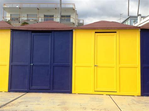 cabine stabilimenti balneari cabine per stabilimenti balneari