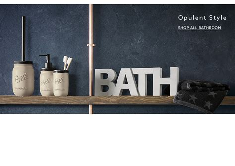Bathroom Accessories Set Next Tips On Getting Your Bathroom Accessories Sets Right Bath