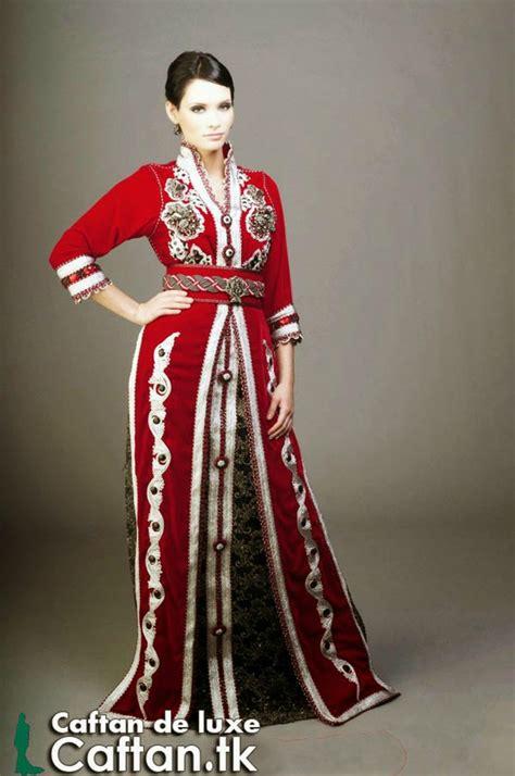kaftan marokko 2015 maroc newhairstylesformen2014com caftan marocain moubra haute d 233 finition caftan haute