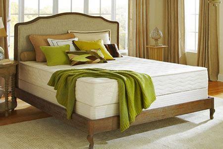 latex mattress  reviews  top rated natural latex beds