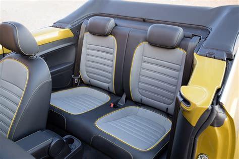 volkswagen beetle 2017 interior honda car news