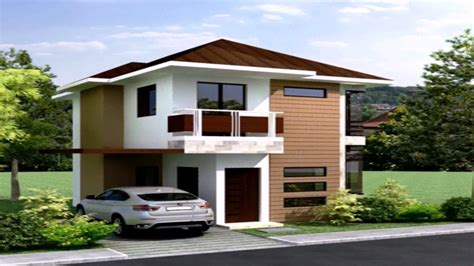 house design philippines youtube 60 sqm house design philippines youtube