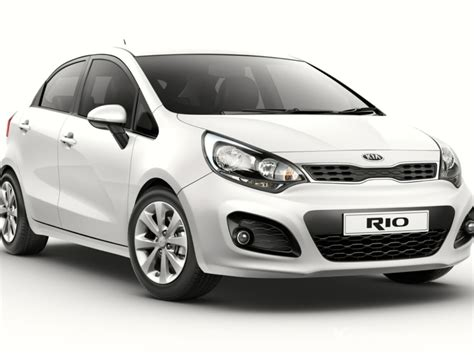 kia performance center phone number kia motors number 28 images kia motors ranked number