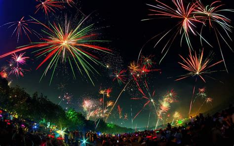 new year celebrations jhb 4d fireworks android apps on play