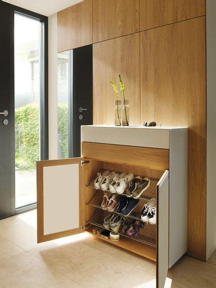 entryway shoe storage best 20 entryway shoe storage ideas on pinterest
