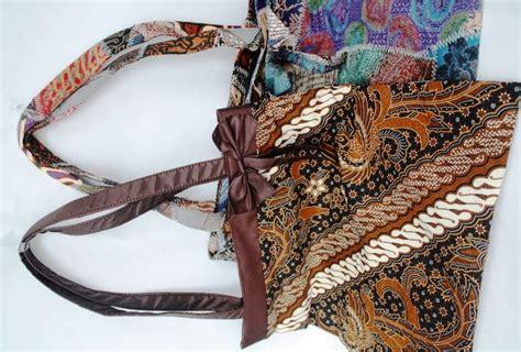 Paper Clip Unik Kecil sovenir pernikahan unik souvenir tas batik cangklong
