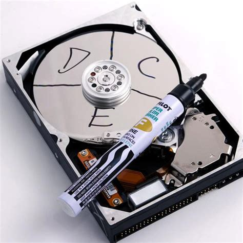 format hard disk without cd 5 freeware for re partitioning a hard drive without