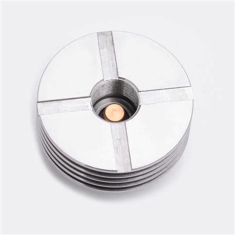 Sajadah Murah Dan Baik alumunium 24 heatsink mengurangi panas yang baik antara mod dan rda dan haganyapun murah