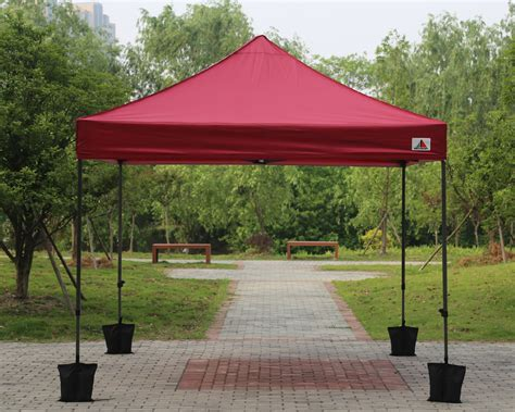 home design pop up gazebo rite aid 100 home design pop up gazebo rite aid 100 rite aid