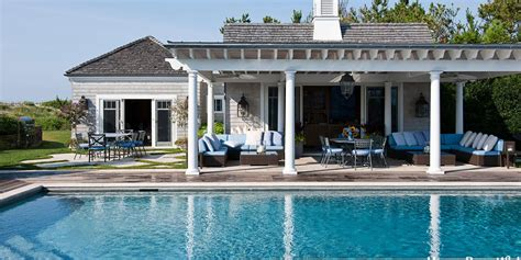 house pools 30 pool designs ideas for beautiful swimming pools