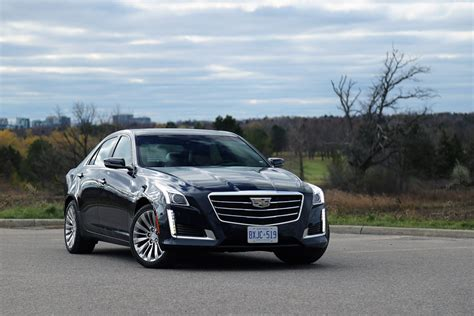 reviews cadillac cts 2016 cadillac cts quality review 2017 2018 best cars