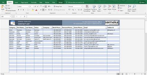 password protect excel spreadsheet password spreadsheet