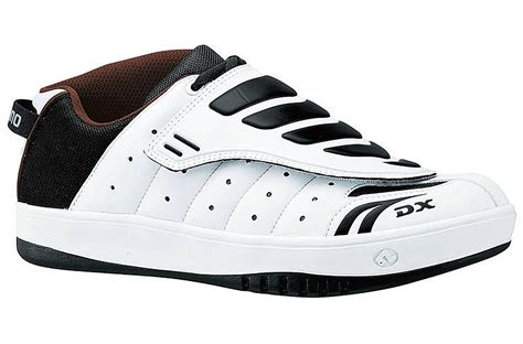 designapplause shimano mpw dx spd shoes