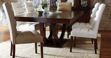 Dining Room Furniture Mississauga Oak Wood Dining Table Clf Berm Cozy Living Furniture Mississauga