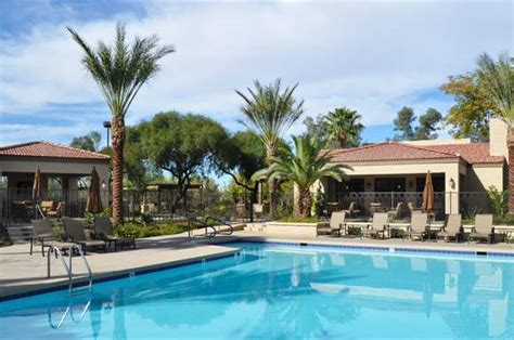 Sonoran Terraces Luxury Apartment Homes Rentals Tucson Luxury Home Rentals Tucson