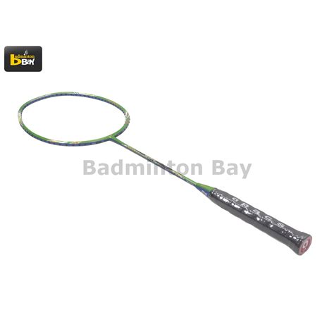 apacs virtuoso light review apacs virtuoso 80 badminton racket 6u