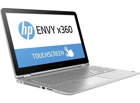 Kisaran Macbook Pro notebook harga murah lebih keren dari macbook pro 3 laptop canggih ini pun menarik untuk