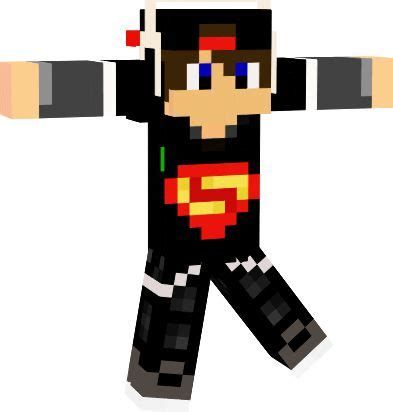 minecraft cool skins for boys for visiting minecraft reiseziele pinterest boys minecraft skins