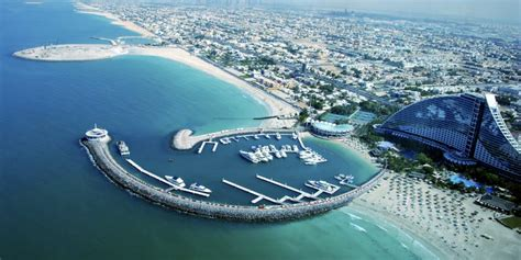 offers to dubai from hong kong airline tickets cathay pacific