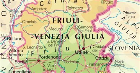 fvg banca mutuo friuli venezia giulia richieste diminuite rispetto