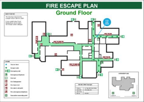 Fire Extinguisher Symbol Floor Plan by Palm Beach Gardens Fire Extinguishers Kidde Commercial