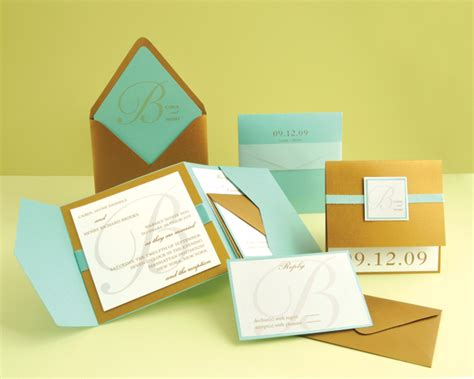 make your own handmade wedding invitations 5 tips and ideas for your own handmade wedding