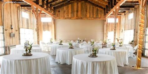 Log Cabin Wedding Venues by Lydia Mountain Lodge And Log Cabin Weddings