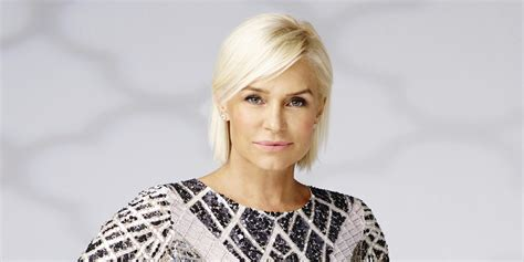 how does yolanda foster do her hair celebrity homes yolanda hadid is selling her la home