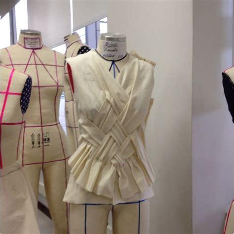 fashion design draping d n msel restorasyon ve yarat c s shingo sato http