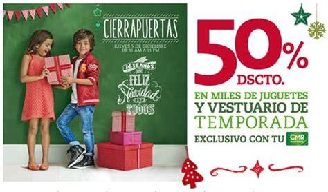 edredones saga falabella peru cierrapuertas saga falabella 5 diciembre 2013 per 250